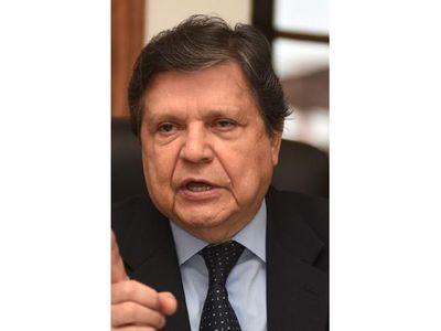 Brasil está a favor de revisar en breve el Anexo C de Itaipú