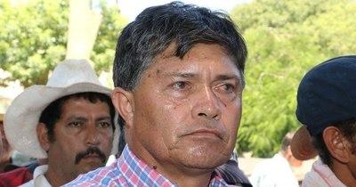 La Nación / Labriegos reiteran pedido de condonación de deudas