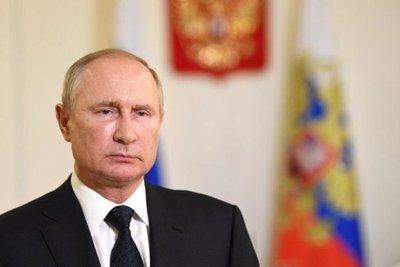 Rusia llamó a consultas a su embajador en Washington después de que Biden dijera que Putin es un asesino