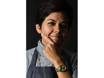 Empresarios jóvenes critican falta de liderazgo de Marito