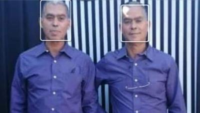 Hermanos gemelos fallecieron por causa del Covid-19