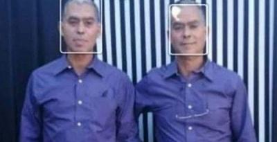 Con días de diferencia mueren gemelos en Itapúa por causa del Covid-19