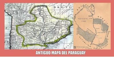 EL VIRUS MALIGNO DEL PARAGUAY, LOS COLORADOS CRETINOS Y SINVERGÜENZAS