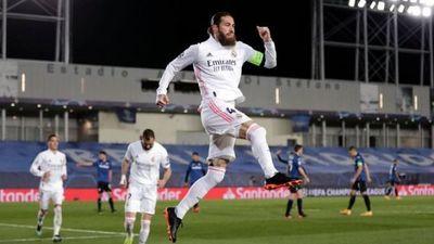 Madrid vs Liverpool: cuartos de Champions reeditarán finales