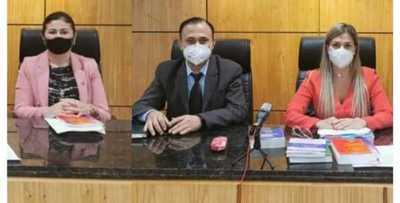 Condenan a 10 años de prisión a hombre por manosear a tres menores