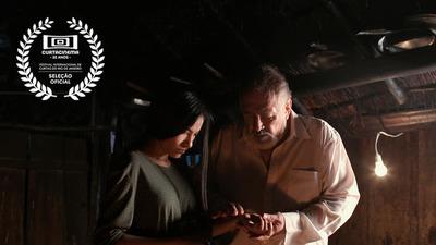 """""""La Yuyera"""" representará a Paraguay en festival internacional de cine en Río"""