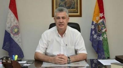Presunta mala praxis habría ocasionado la muerte del exdiputado Robert Acevedo