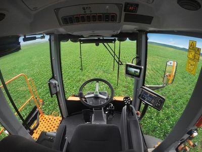 Jacto invita a descubrir tecnologías para la agricultura