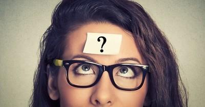 El sencillo test de inteligencia para saber qué profesión encaja mejor con tus habilidades