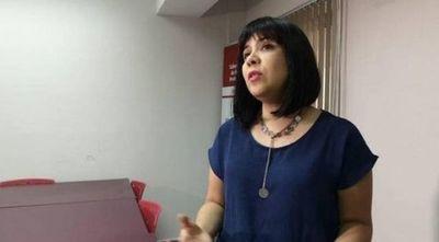 Renunció la directora del Programa de Inmunización