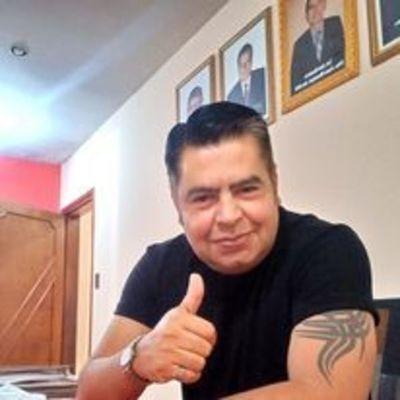 Minga Guazú: concejal actuó como juez y parte en despojo de inmueble municipal