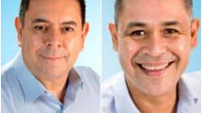 GUSTAVO CARDOZO Y JAVIER BERNAL PROPONEN PROFUNDOS CAMBIOS EN CDE
