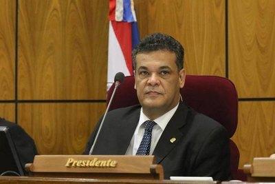 """Crónica / Acevedo denunció que """"mataron"""" al hermano"""