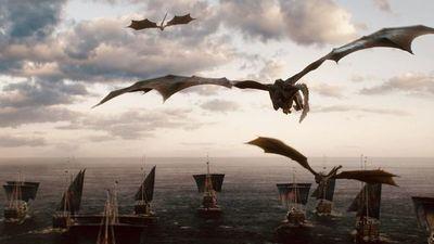 Están en camino tres secuelas más para Game of Thrones