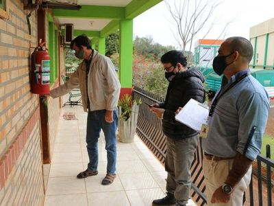 Verifican cumplimiento de protocolos en 350 establecimientos turísticos