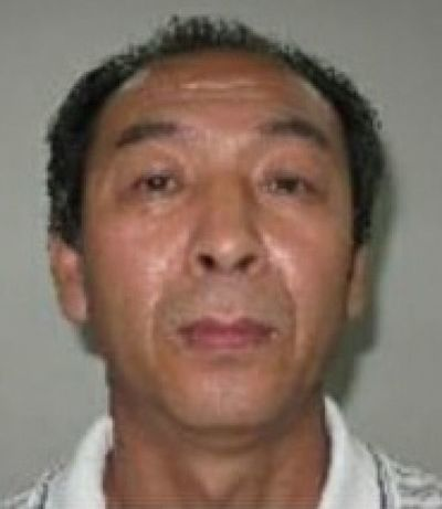 Asesinan  con 4 impactos de bala a un Coreano en Pedro
