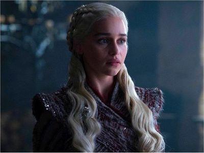 Atracón de Game of Thrones: HBO trabaja en tres nuevos proyectos
