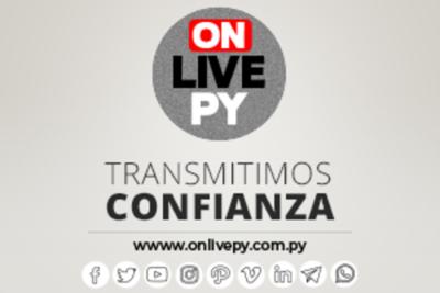 Sigue la regulada de colectivos en plena pandemia #paraguay