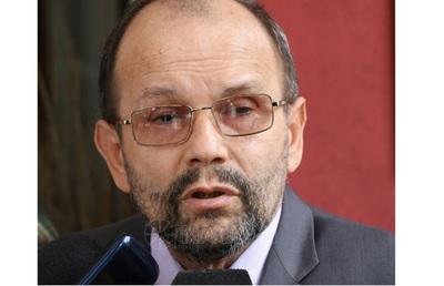 Pedido de juicio político fue una farsa en contra de la ANR, según ex fiscal general