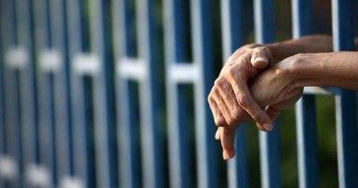 La Nación / Corte ratifica condena de 27 años de cárcel para líder del clan Rotela
