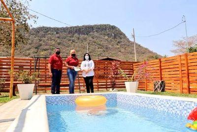Más de 350 establecimientos turísticos fueron verificados por Salud y Senatur
