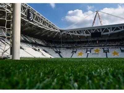 El Covid-19 no detuvo a la UEFA