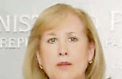 La Fiscalía deja impunes escandalosos robos al MEC mediante construcciones