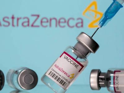 AstraZeneca asegura que su vacuna es un 79% efectiva tras sus ensayos en EEUU