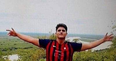 La Nación / Realizan colecta solidaria para ayudar a José Zaván tras su salida de terapia