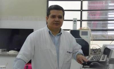 """Médico responde a la familia Acevedo: """"Es agraviante que la gente acuse sin tener criterio"""""""