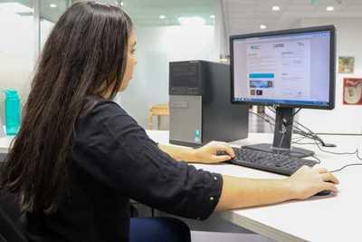 Becas ITAIPU-BECAL: Con más de 4.500 inscriptos cierran la primera etapa