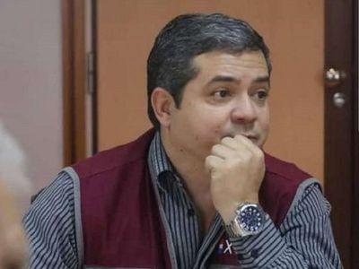 PJC: Director regional responde acusaciones de familia Acevedo