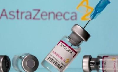 AstraZeneca anunció que es 79% eficaz y no conlleva riesgo de coágulo