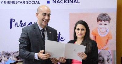 La Nación / Directora sanitaria de Itapúa, que vacacionó en Brasil, renunció a su cargo