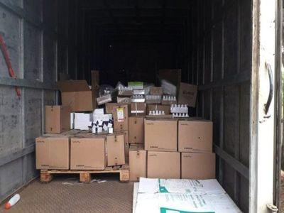 Equipan hospitales y centros de Salud de Itapúa para hacer frente al Covid