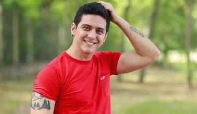 Chelo confesó que sueño es golpear a Sebas Rodríguez