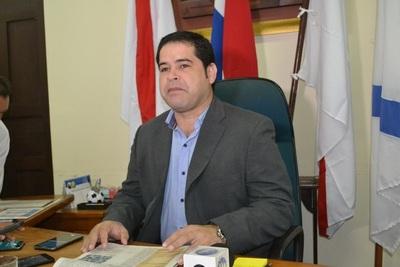Imputan al intendente de Concepción