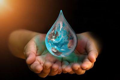 Día Mundial del Agua: Siete películas para tomar conciencia sobre la importancia del vital líquido