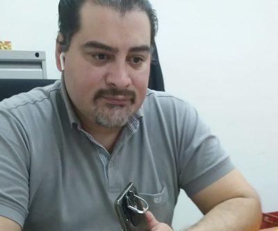 Airaldi dice que anuncio de Miguel Prieto sobre vacunas es populista e irresponsable – Diario TNPRESS