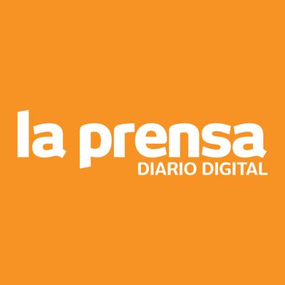 Pablo Zeballos sale al paso ante el lujo que recibió de Ale Silva