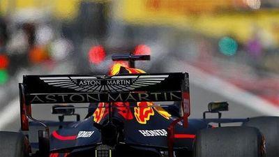 La Fórmula 1 y el récord de carreras en 2021