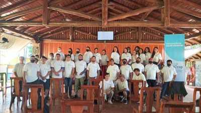 Arranca regularización de máquinas tragamonedas en el Alto Paraná