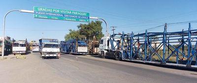 Tras rechazarse protesta, MOPC firmó contrato para duplicar la ruta a Falcón