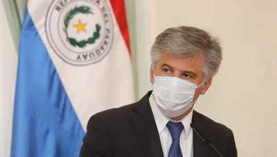 Ministros socializan ideas para frenar contagios, evitar desplazamientos y oxigenar sistema de salud