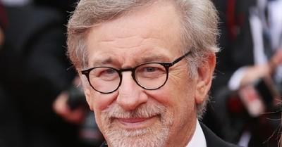 Seth Rogen se suma al elenco de la película autobiográfica de Steven Spielberg