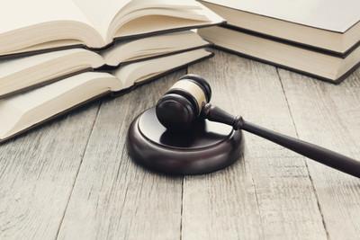 Rechazada causa contra juez y fiscal que desestimaron denuncia contra McLeod