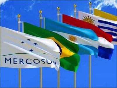 Mercosur presentará su Estatuto de Ciudadanía en el acto por los 30 años