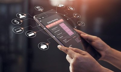 Digital first: La nueva forma de comunicación en ventas