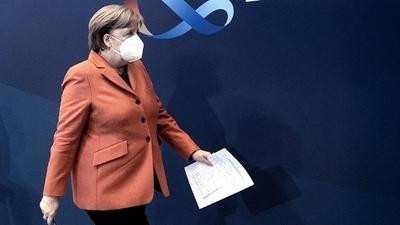 Alemania endurece las medidas y Sudamérica teme la ola que puede impulsar Brasil