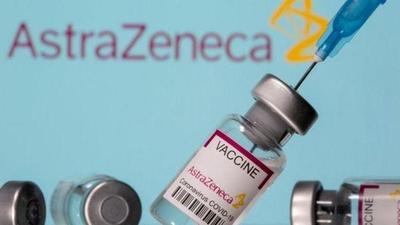 La Unión Europea denunció que el Reino Unido oculta 29 millones de vacunas de AstraZeneca en Italia – Prensa 5